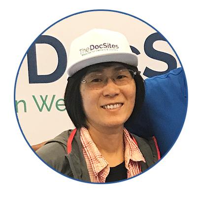 DocSites Reviews