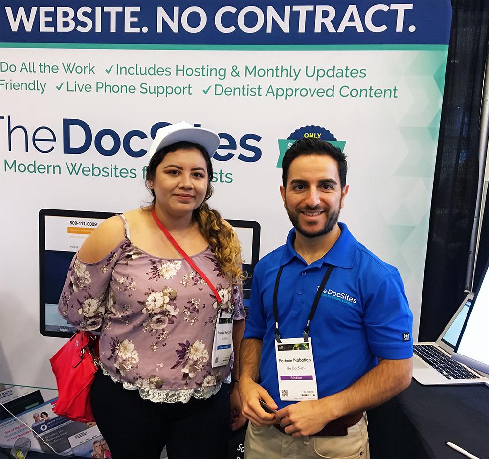 Doc Sites Website Reviews