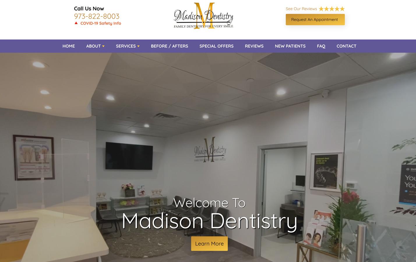 Best Medical Websites
